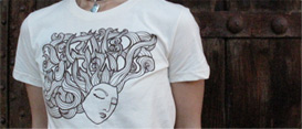 womans tees, girls tshirts
