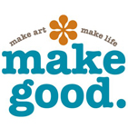 make good handmade crafts